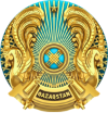Official website of the First President of the Republic of Kazakhstan - Elbasy Nursultan Nazarbayev
